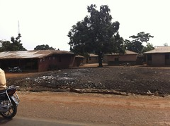 Nasarawa State Nigeria