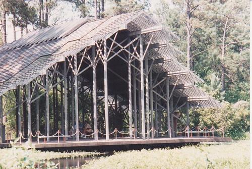 efayjones fayjones picayune mississippi pinecontepavillion crosbyarboretum