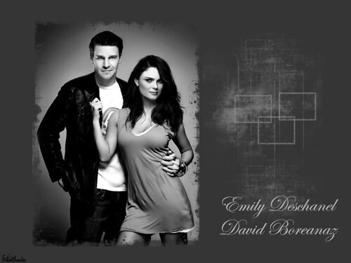 Emily-u-David-2