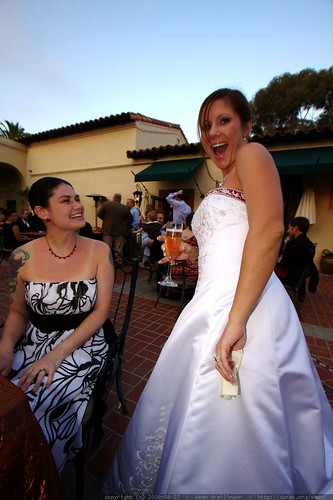 rachel & monica   wedding reception    MG 2685