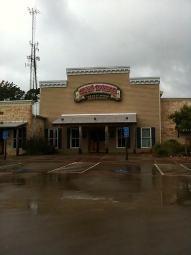 Clear springs restaurant tyler tx tyler texas real for Restaurants in tyler tx