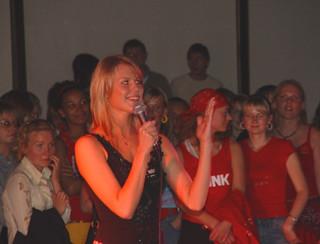 DA PN Spring 2004