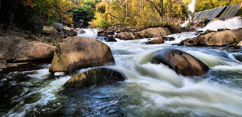water rocks stream ct bullsbridge kentconnecticut imagebydesignworks