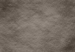 floor(0.0), brown(0.0), wool(0.0), line(0.0), design(0.0), circle(0.0), flooring(0.0), grey(1.0),