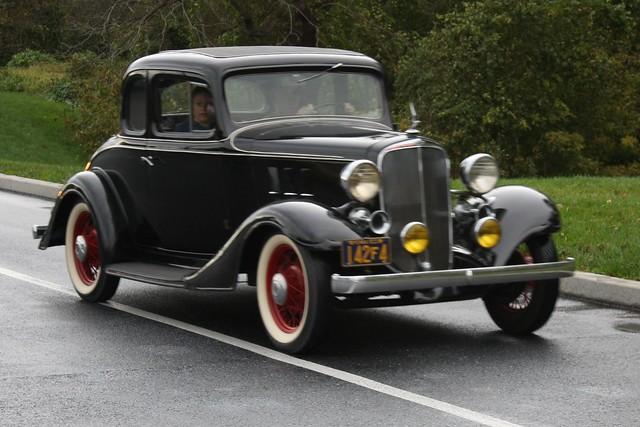 1933 chevy autos weblog for 1933 chevrolet 2 door sedan