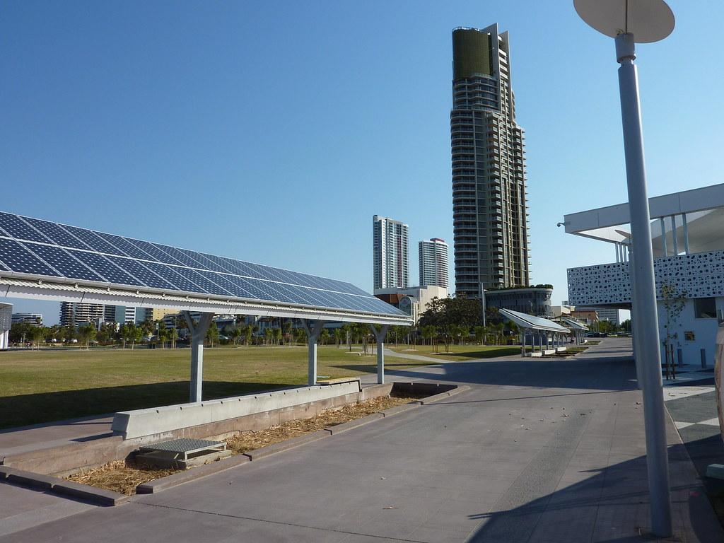 2030-Solar Powered-Thams Family Park-Southport-0067