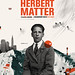 The Visual Language of Herbert Matter by cristiana.couceiro