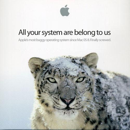 operating system dasar nokia 3 adalah