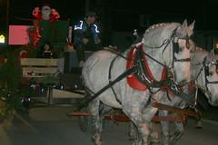 2009 Stirling Santa Claus Parade_0071