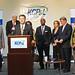 KCP&L SmartGrid Grant Announcement 11-24-09
