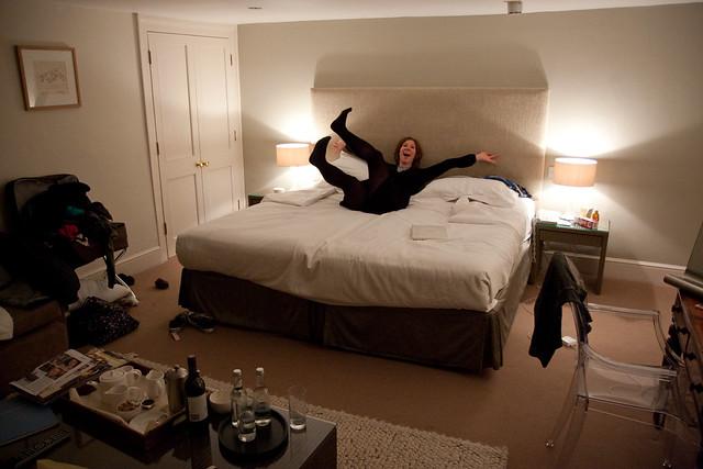 Cool Room  Hp Unit