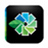 the Snapseed Photo Share group icon