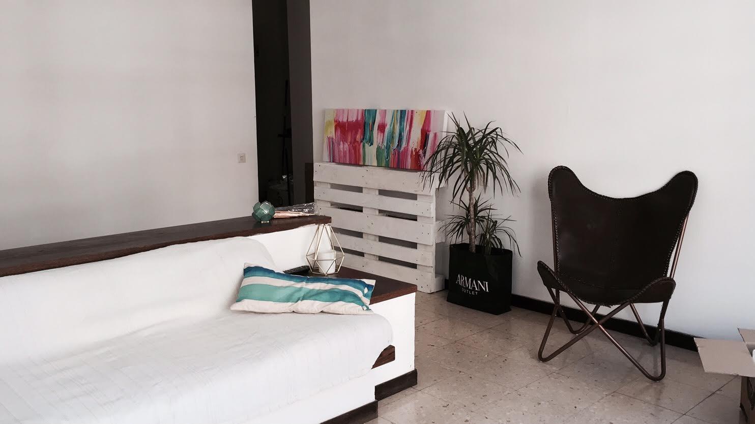 5_Aloha_Home_blogger_deco_barcelona_theguestgirl_and_mrk_kilian_sevilla_laura_santolaria