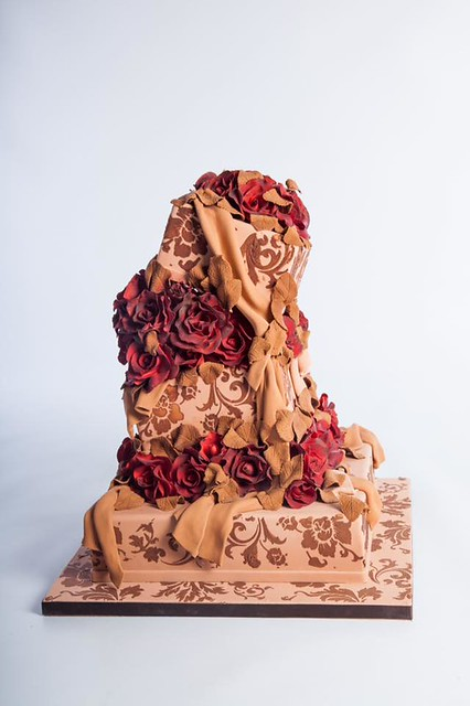 Cake by Create Cakes