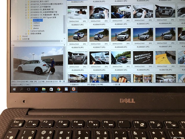 DELL_XPS_13_體驗文章用圖_037