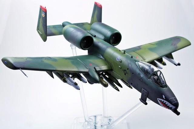 A-10-A