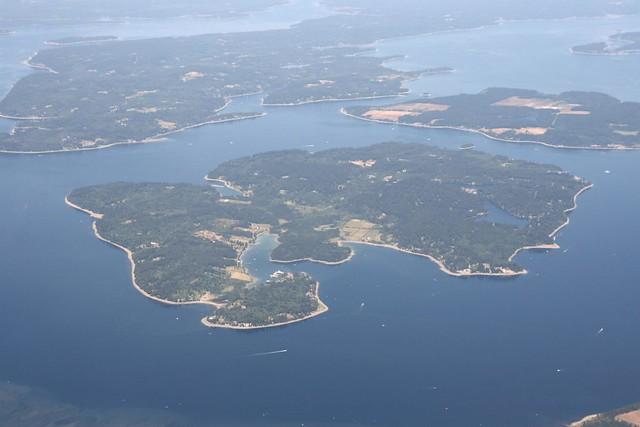 Anderson Island Wa Rentals