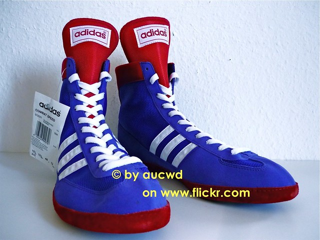 vintage adidas shoes for sale, Stan Smith Adidas - Adidas NEO ...
