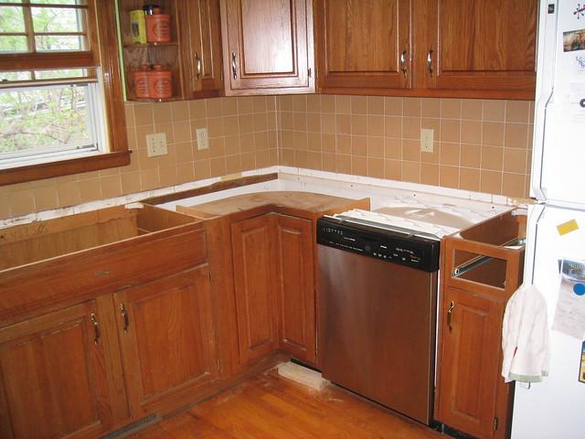 Silestone Kitchen Countertop Colors
