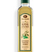 Villa de Solio olive oil with oregano