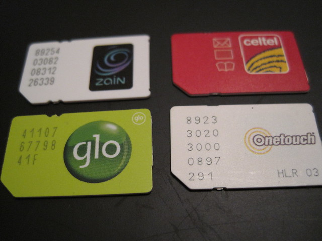 3 card reading from glo