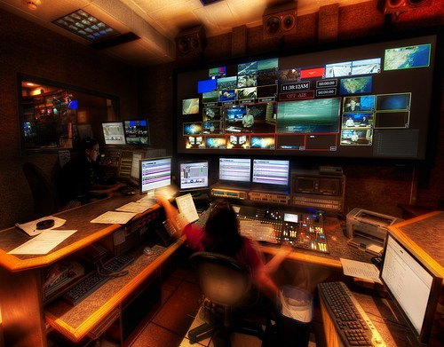 Will Nigeria Meet the ITU's Digital Broadcast Migration Deadline?