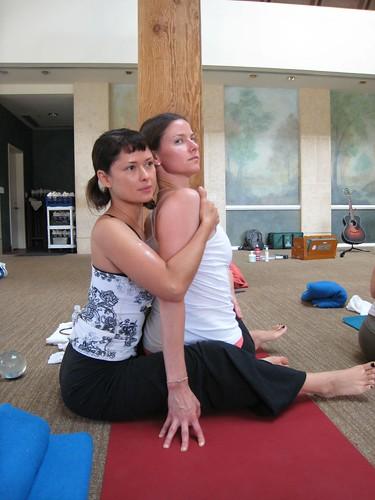 yoga, Giselle Mari, FunkyJiva IMG_0142