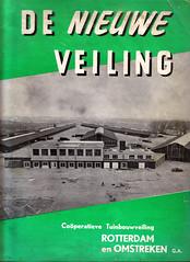 Veiling Boezembocht