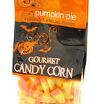 Pumpkin Pie Gourmet Candy Corn