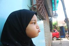MARZIYA SHAKIR THE BIRTH OF A QUINTESSENTIAL STREET PHOTOGRAPHER by firoze shakir photographerno1