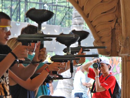 Canon Photomarathon 09
