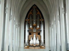 cathedral, organ pipe, musical instrument, place of worship, church, chapel, organ, pipe organ,