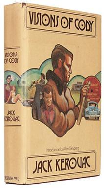 Flickriver Photoset Vintage Book Covers By Ewan James border=