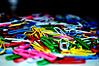 Los colores de una sombra. by Helenaconhache