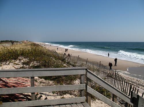 Hotels Near Smith Point Beach Ny: John Boyle Island Island, New York, United States