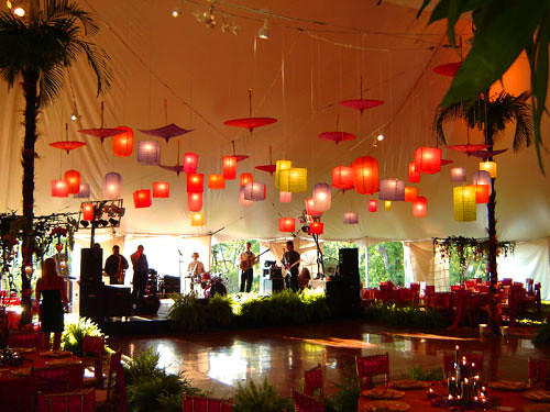 is good for holiday party wedding decoration ceiling decoration