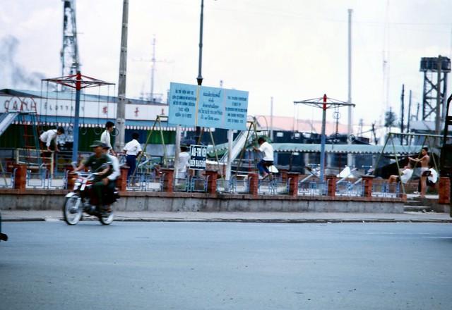 Image_0318 Nha hang My Canh Saigon