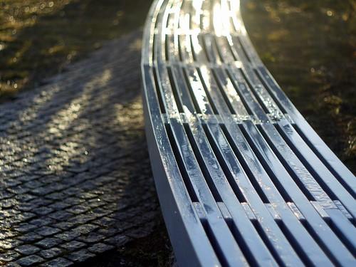 park wet bench curved katariina kotka panasoniclumixg1 topcorregn50mmf18