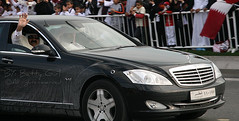 mercedes-benz e-class(0.0), automobile(1.0), automotive exterior(1.0), wheel(1.0), vehicle(1.0), mercedes-benz w221(1.0), automotive design(1.0), mercedes-benz(1.0), mercedes-benz s-class(1.0), land vehicle(1.0), luxury vehicle(1.0),