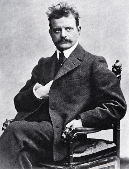 Jean Sibelius Sibelius - The London Symphony Orchestra London Symphony Orchestra Symphonies Nos 5 & 6