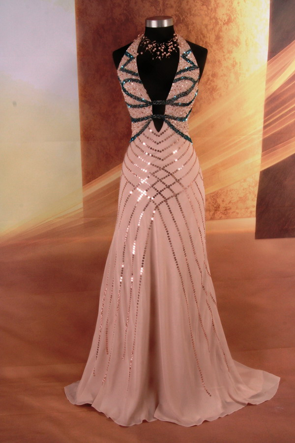 Funky Used Designer Evening Gowns Inspiration - Best Evening Gown ...