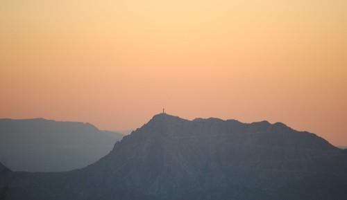sunset southwest elpaso christo christorey
