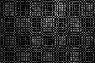 Photocopy noise textures volume 02 -  Positive TIFF close-up
