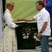 BCK NM Veteraner 2009 Fellesstart del 3