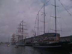 Capitán Miranda