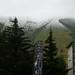 LEs Deux Alpes en Julio....