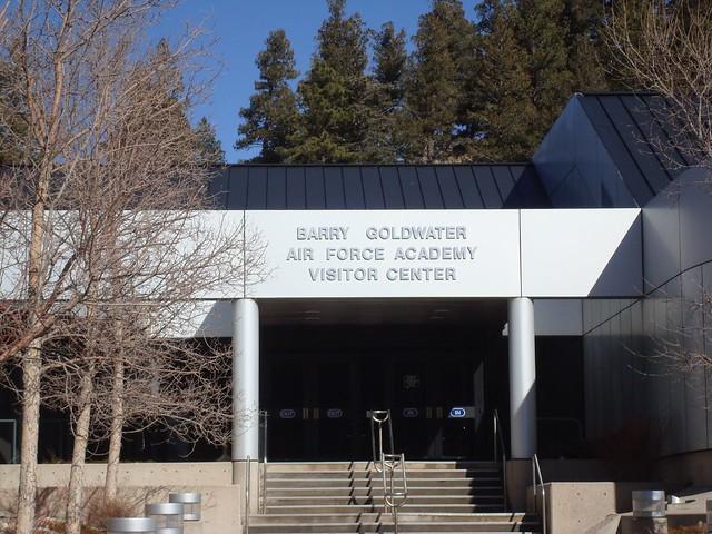 Air force academy entrance essay