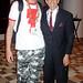 Tony Solomun & Batton Lash