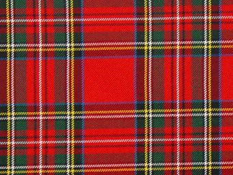 Know your shirt fabric patterns a shirt style guide Define plaid