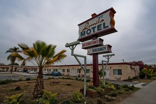Priceline Los Angeles Hotel List